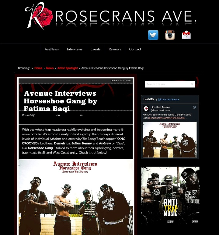 ATM-RosecransAve1