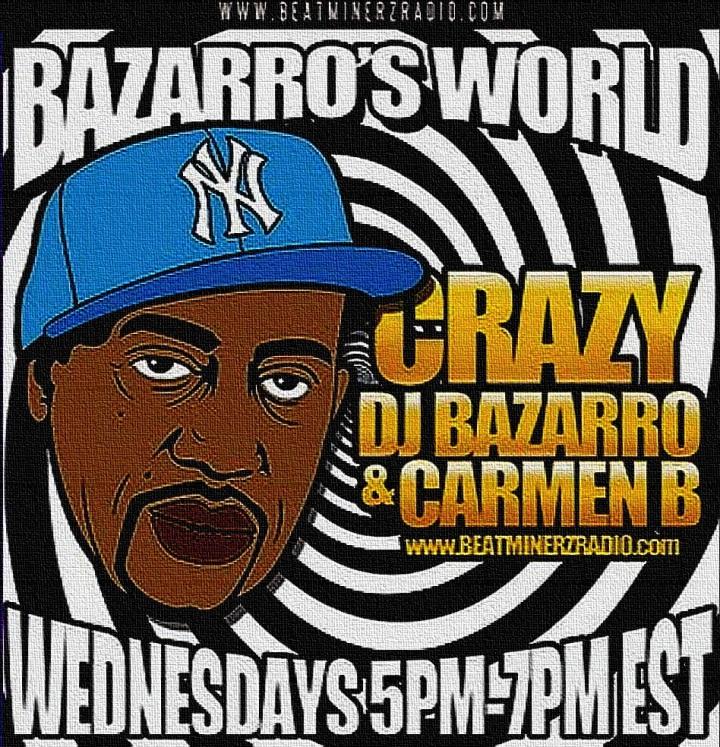 Bazarro1