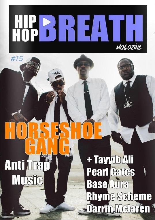 ATM-HipHopBreath