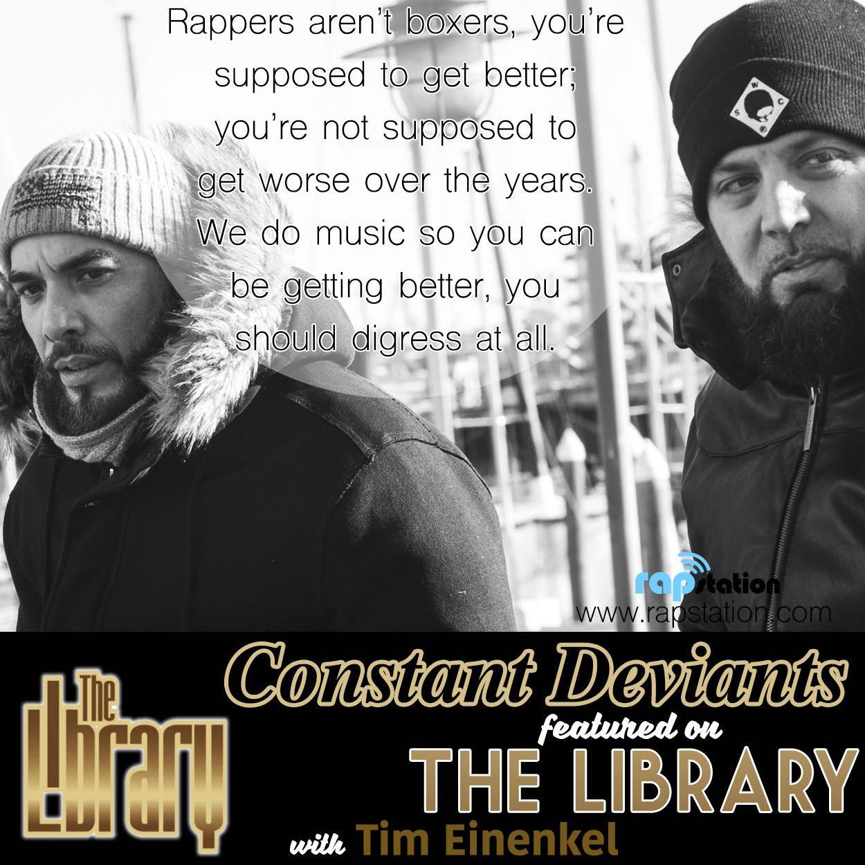 Constant Deviants_v3