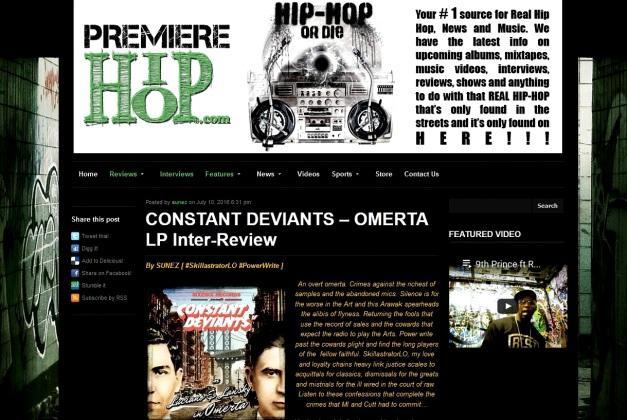 Omerta-PremiereHipHop