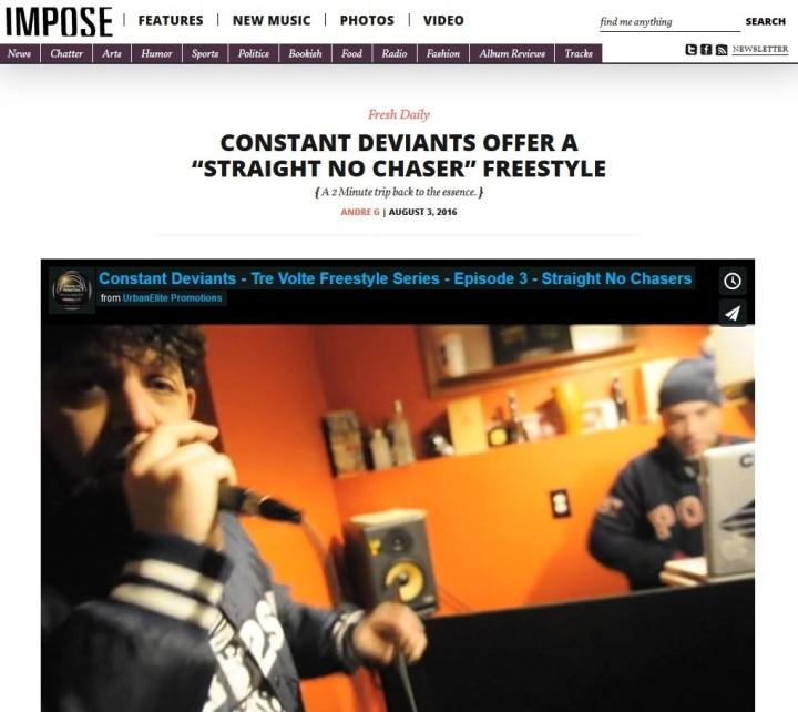 Omerta-ImposeMagazine