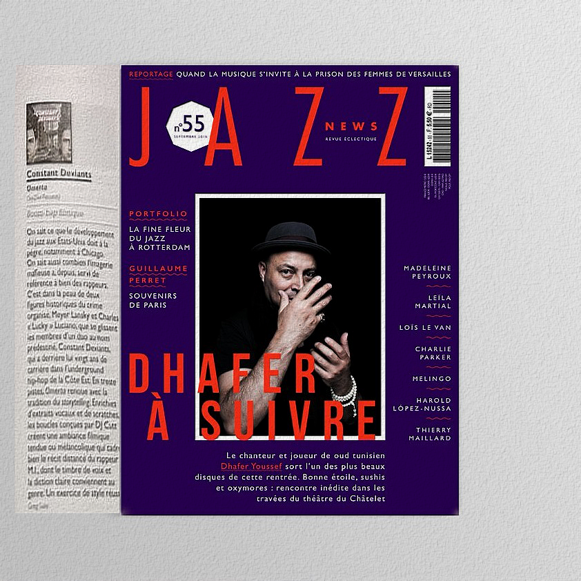 jazznews1
