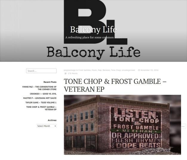 veteran-balconylifeblog