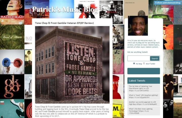 veteran-patricksmusicblog