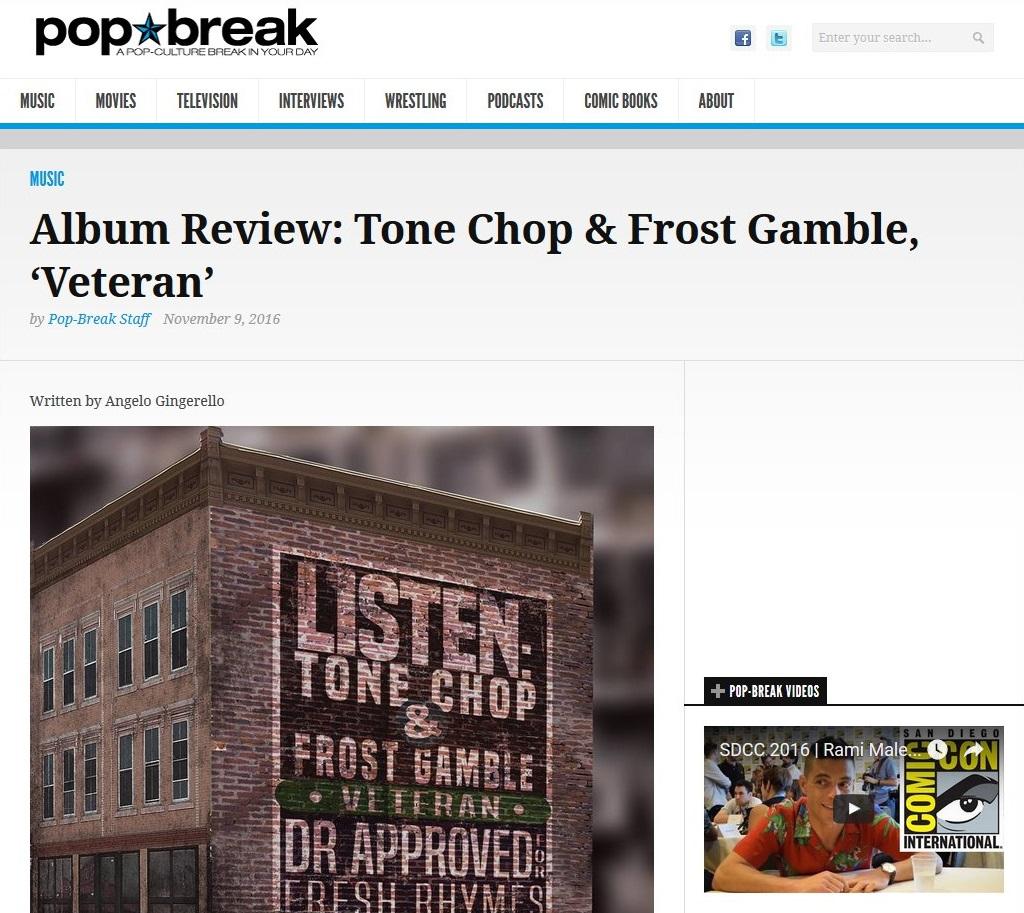 veteran-popbreak